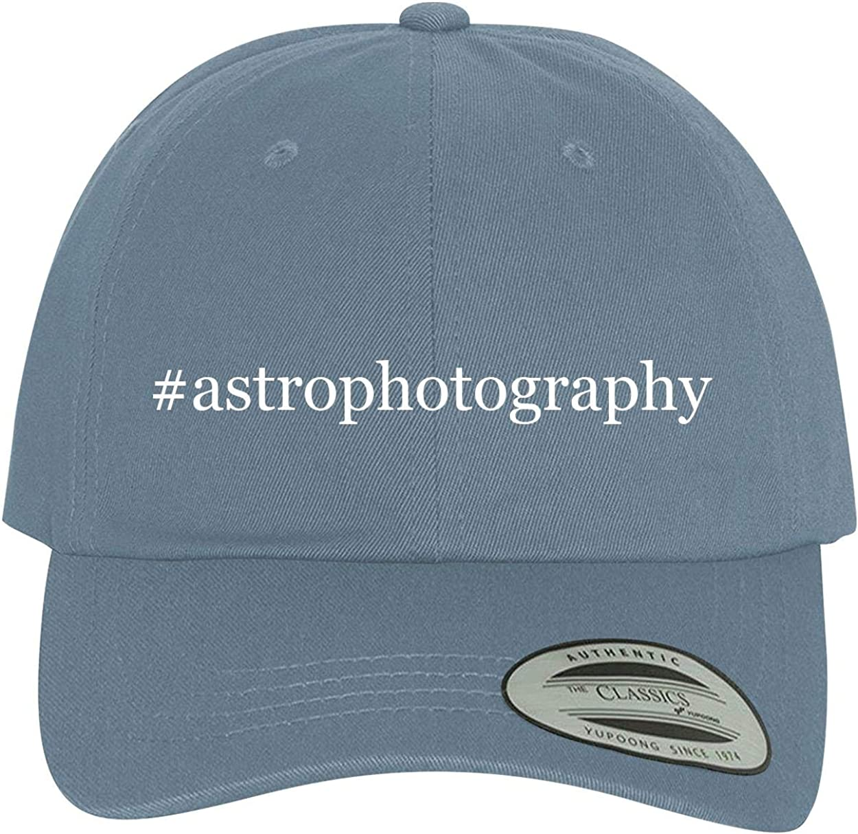 Comfortable Dad Hat Baseball Cap BH Cool Designs #Astrophotography