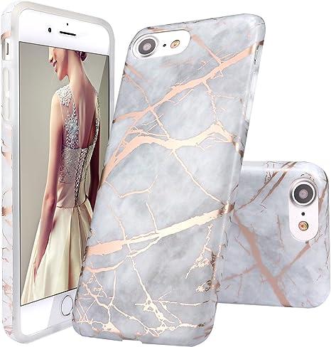 amazon cover iphone 6s