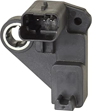 Spectra Premium S10354 Crankshaft Position Sensor