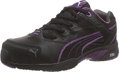 scarpe antinfortunistiche donna puma
