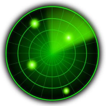Amazon com: Enduro Tracker - real-time GPS tracker: Appstore