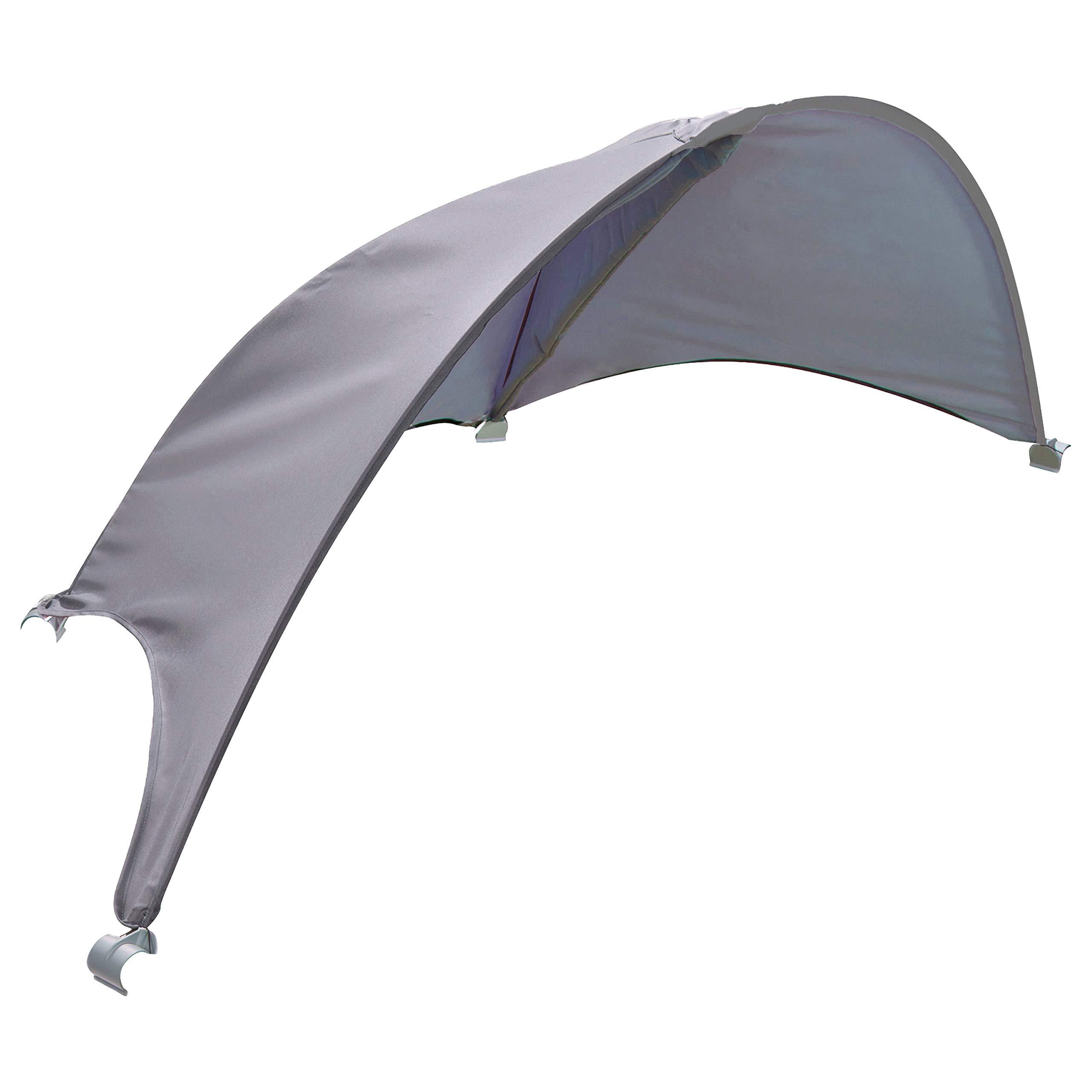 Summer Infant Pop N' Play Portable Playard Canopy