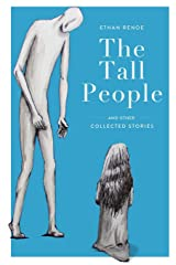 The Tall People: and other collected stories Paperback