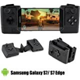 Gamevice Controller – Gamepad Game Controller for Android Samsung Galaxy S7/S7 Edge - 400+ Compatible Games (2018 Model) – GV167