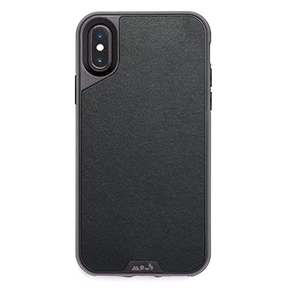mous protective iphone x/xs case