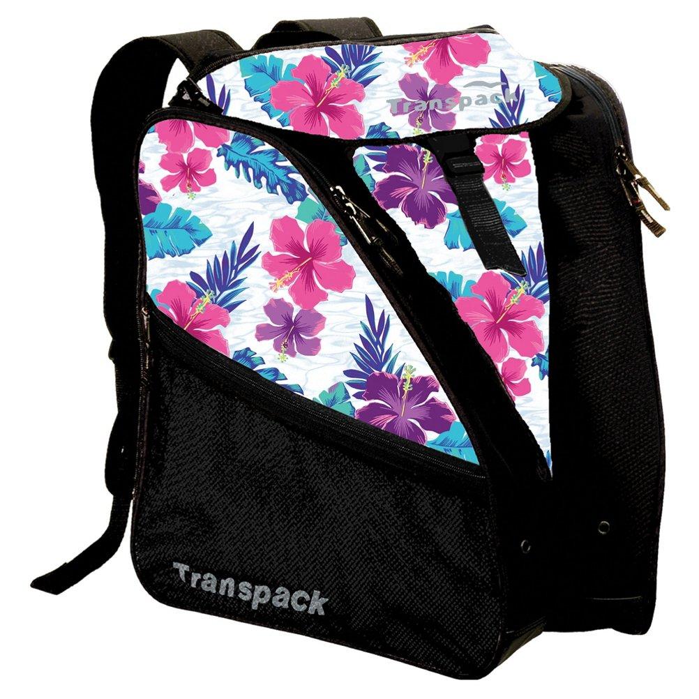 【誠実】 Transpack マルチ XTWバッグ2015 マルチ Transpack B075GWKYNJ マルチ マルチ, 坂北村:707442af --- arianechie.dominiotemporario.com