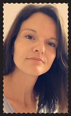 Birgit Loistl