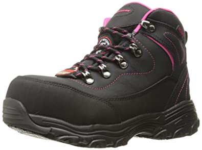 Women's D Lite Amasa Work Boot