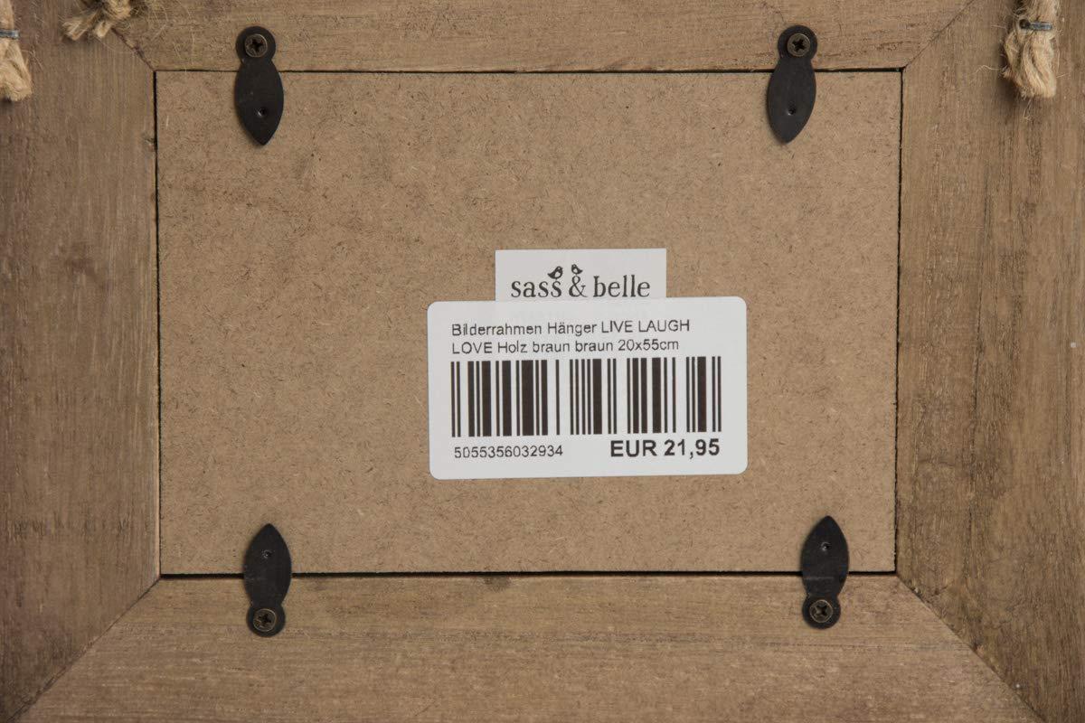 Amazon.de: Multi-Bilderrahmen zum Hängen \