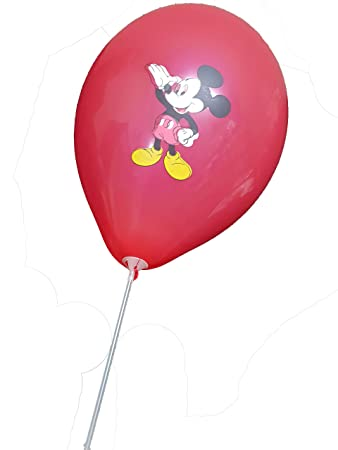 My Party Suppliers Mickey Mouse Balloons For Birthday Theme Decoration Boy
