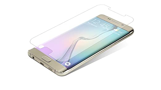 3 opinioni per ZAGG InvisibleShield Original Pellicola Proteggi Schermo per Samsung Galaxy S6