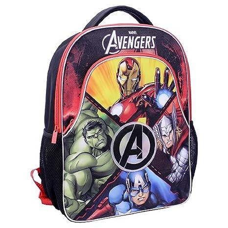 Amazon.com  Marvel Avengers Light Up 16