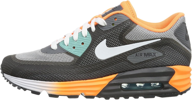Nike Air Max 90 Comfort 3.0 631762 008 Damen niedrig