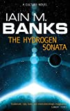 The Hydrogen Sonata