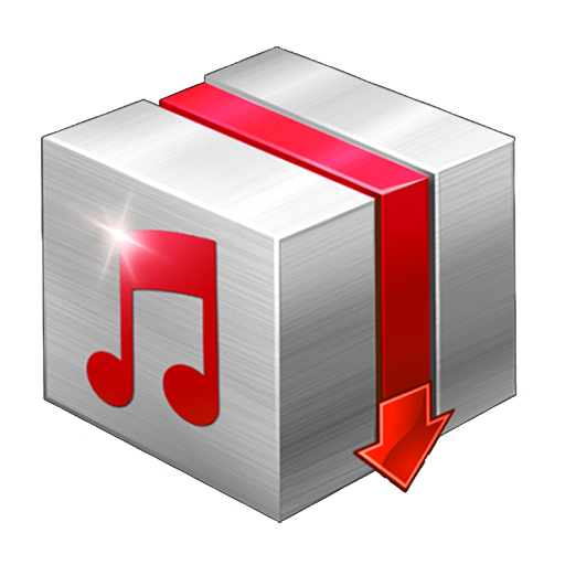 Amazon.com: Mp3 Music+Downloader: Appstore for Android
