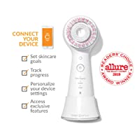 Deals on 2 Clarisonic Mia Smart Anti-Aging and Cleansing Skincare Device
