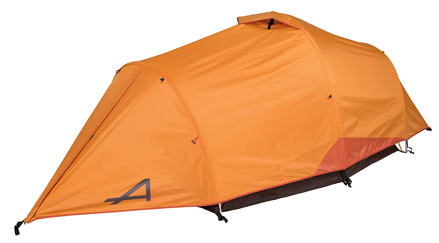 ALPS Mountaineering Tasmanian 2-Person Tent: Amazon.in: Sports, Fitness & Outdoors