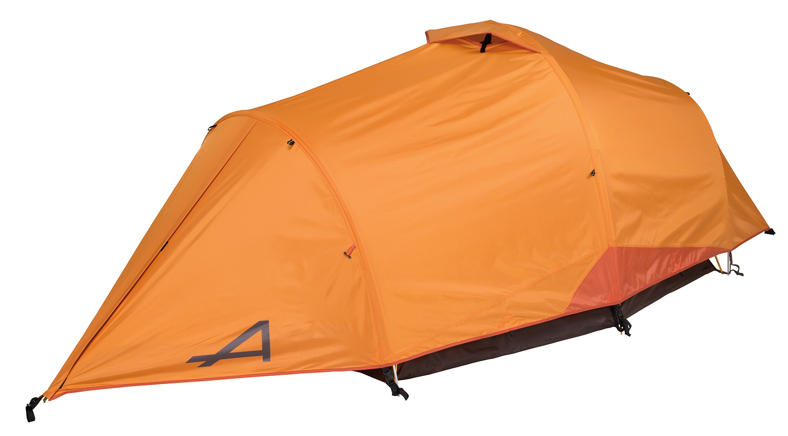 ALPS Mountaineering Tasmanian 3-Person Tent by ALPS Mountaineering (Image #3)