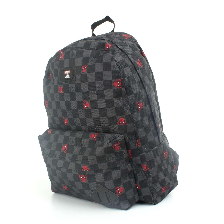 Ii Handtaschen Vans Skool BackpackSchuheamp; Old lu5TFc31JK