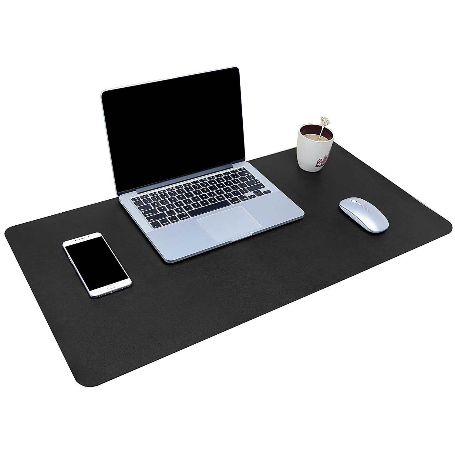 RRAASSEN Tappetini per il Mouse Gaming Mouse Pad 800mm x 400mm x 2mm
