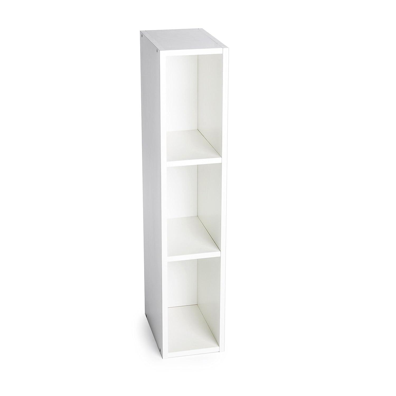 Puckdaddy Storage shelf for IKEA Hemnes dresser