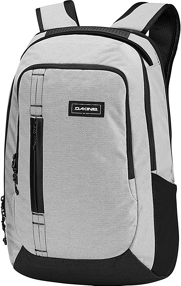 Dakine Men's Network Backpack