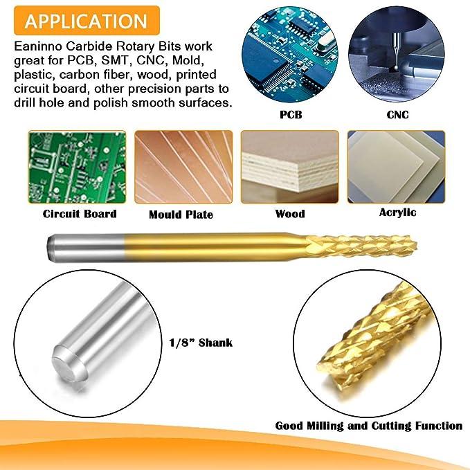 3 verdes diodos 0.24 W 2-unidades Konstsmide bombilla LED para patio 24 V 3 azules E10 rosca 5686-420