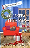 An Everlasting Christmas: 7