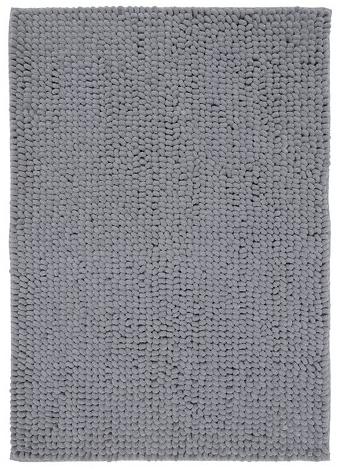 """Mohawk Looped Memory Foam - Grey Mist (17""""x24"""") : Target"""