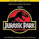 Jurassic Park - 20th Anniversary