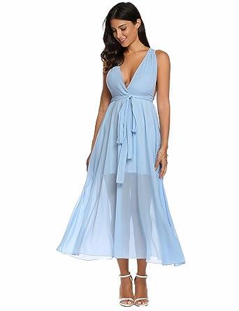 5f30993d15b5 Meharbour Maxi Dress wrap Petite Maxi Dress for Women Petite Maxi Dress for  Women Pink Dresses at Amazon Women's Clothing store: