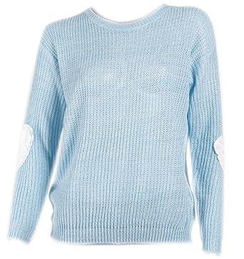 besserer Preis Herbst Schuhe neue bilder von Damen Pullover Pullis Arm Warm Lose Herz Form Casual Mantel ...