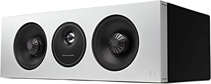 Certified Refurbished Definitive Technology ProCenter 2000 Center  Speaker