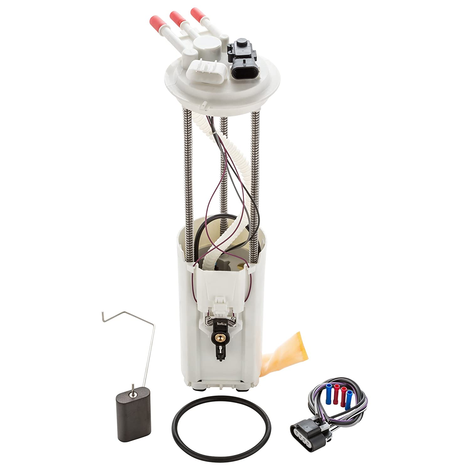 Fuel Pump Ebay Electronics Cars Fashion Auto Cars Price And Release
