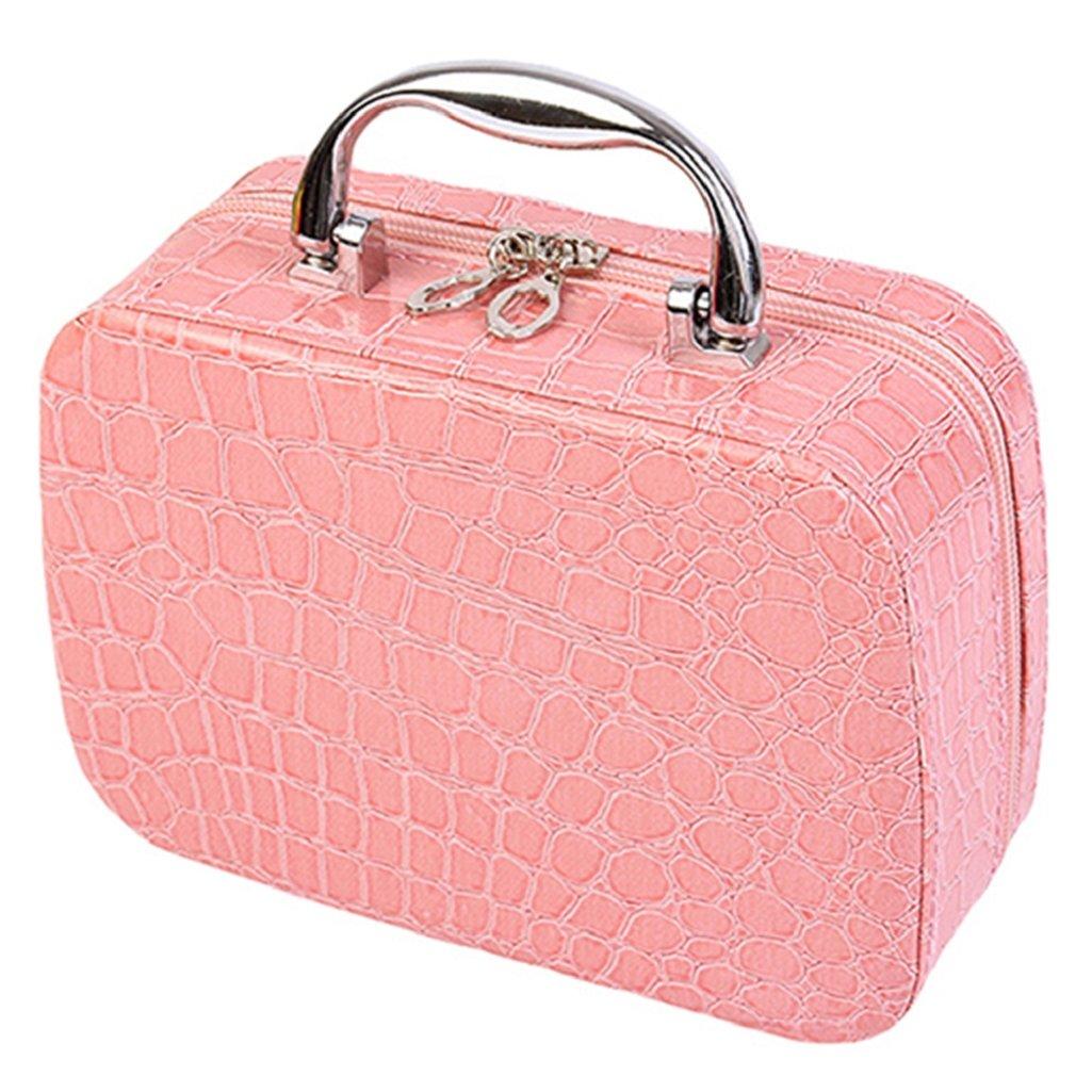 e92327564dec Amazon.com : LtrottedJ Women Square Case grain Of Pure Color ...