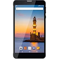 Smartbeats 4G Calling Tablet N5-2GB-16GB (Black)
