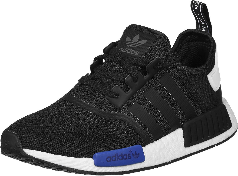 Gefälschte NMD Schuhe erkennen – wikiHow