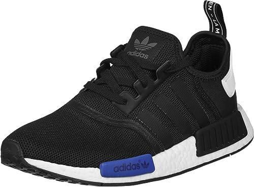 adidas nmd weiß runner