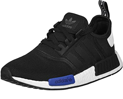 new adidas NMD R2 colorways offering : Active Directory Management