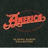 Classic Album.. -Remast-