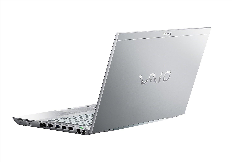 Driver for Sony Vaio VPCSE25FX/S WebCam Companion 4