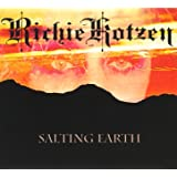 Salting Earth [Import allemand]