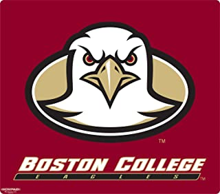 product image for Wow!Pad 78WC022 Boston College Collegiate Logo Desktop Mouse Pad