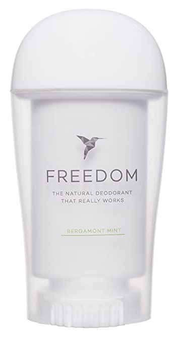 Image result for Freedom All Natural Deodorant