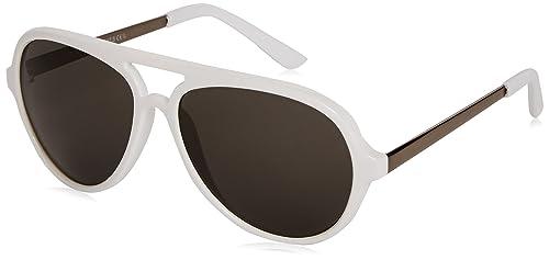 Sunoptic - Gafas de sol unisex
