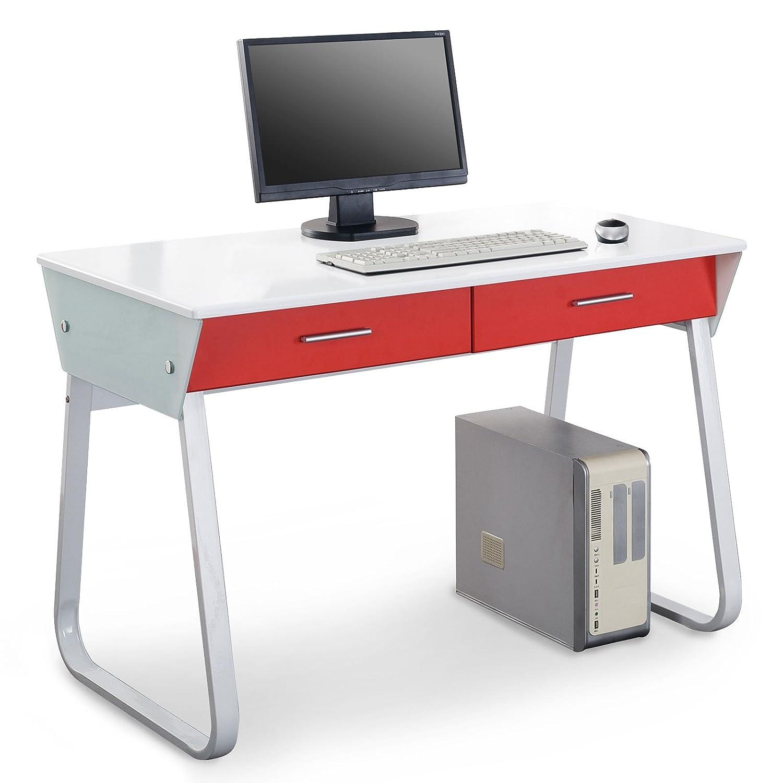 Oficina mariscal MiniSun ordenador mesa escritorio, Duke | Ideal ...
