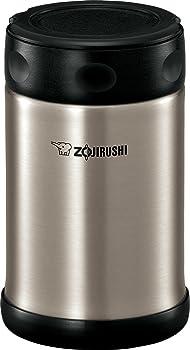 Zojirushi 16.9 Oz. Soup Thermos