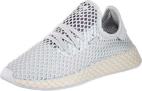 adidas deerupt runner w chaussures de running femme