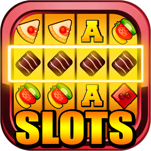 ameristar casino spa Online