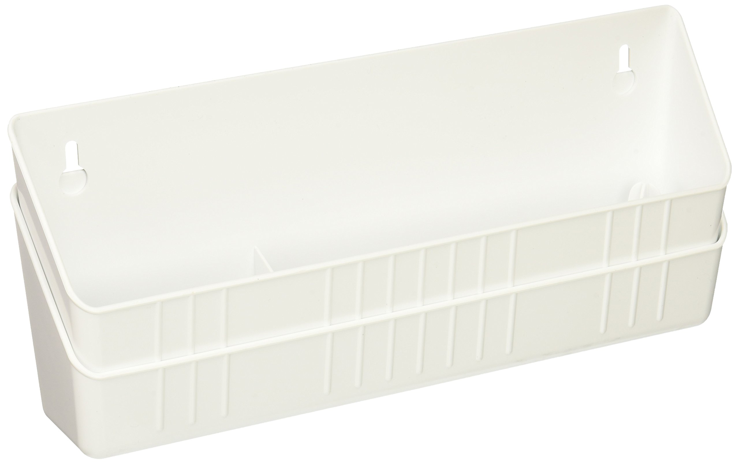 Rev-A-Shelf 11 Tip-Out Front Sink Tray Set